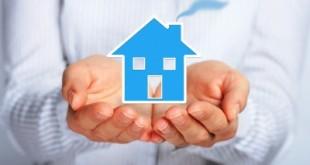 Thai Property Developers